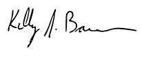 kelly-signature